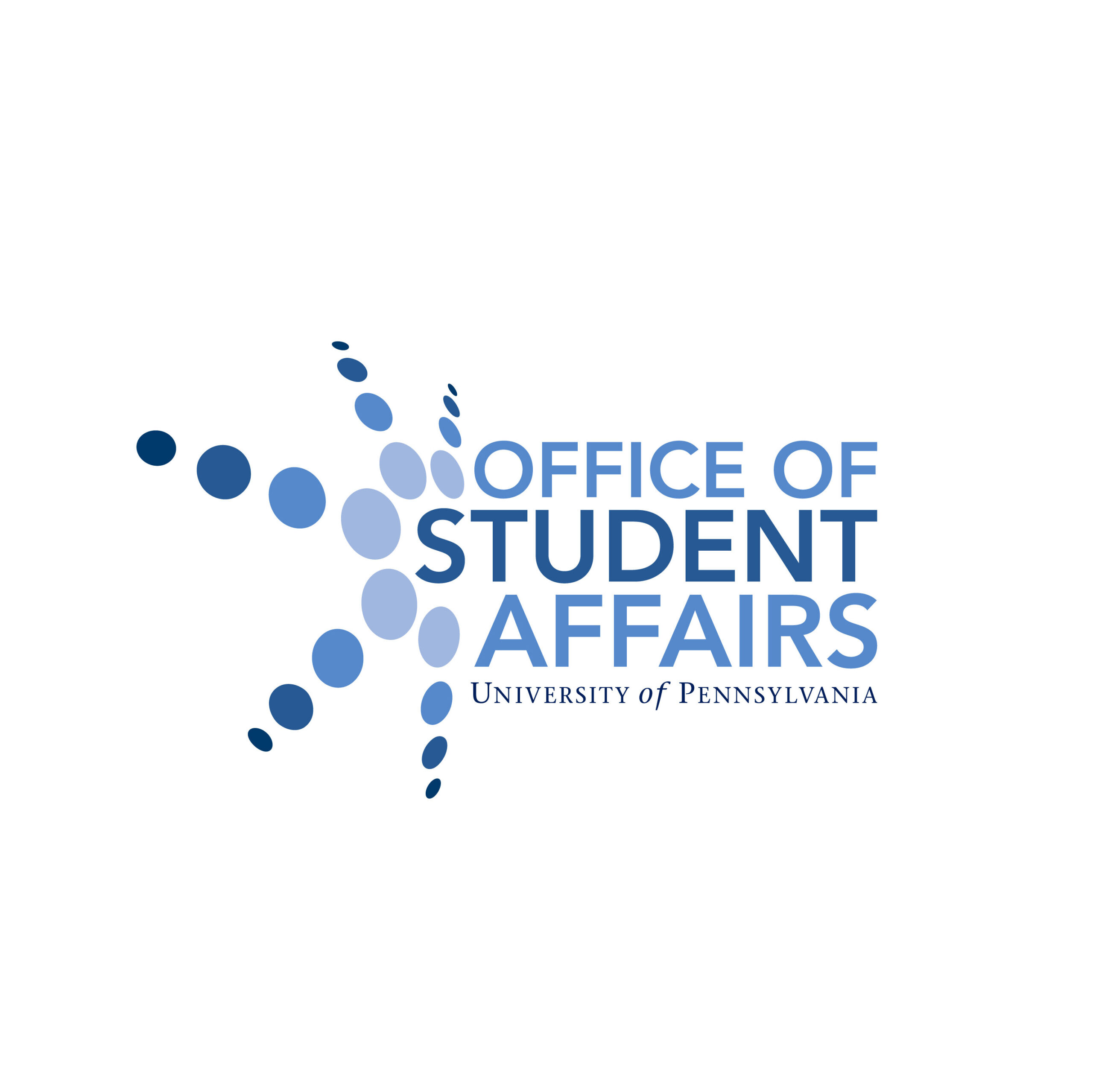 Links to Office of Student Affairs external Website